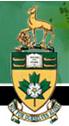 York House School Logo