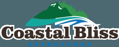 CBA logo color 399x158