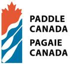 Paddle Canada Logo